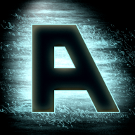 @Alphadelta14