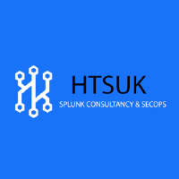 @htsuk-ltd