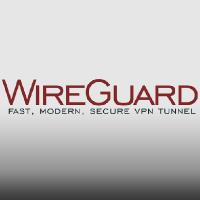 Linux Wireguard VPN · GitHub