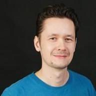 @alekseybobkov
