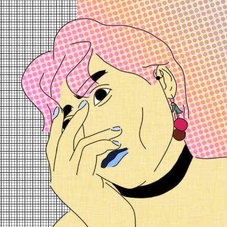 Fronrich Puno's avatar