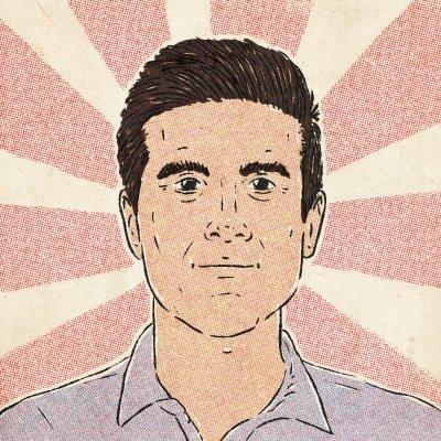 GitHub - lavary/laravel-menu: A quick way to create menus in