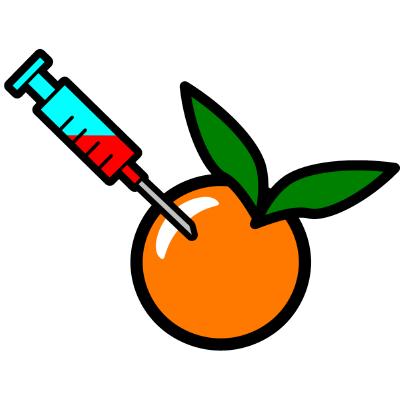 GitHub - BigNerd95/RouterOS-Backup-Tools: Tools to encrypt
