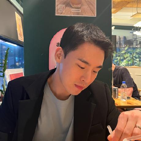 chohyeonkeun