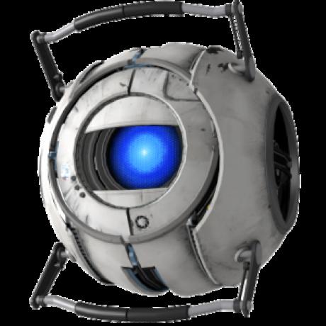 Avatar of FDBJRussell