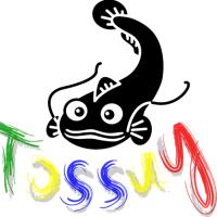 @tossug