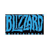 @Blizzard
