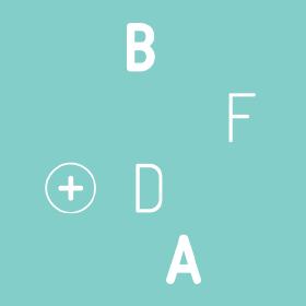Brooklyn Fashion Design Accelerator Github