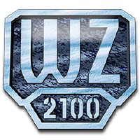 @Warzone2100