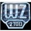 @Warzone2100