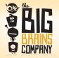 @TheBigBrainsCompany