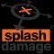 @splash-damage