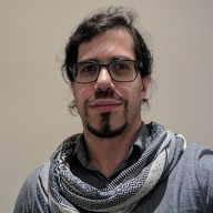 João Xavier