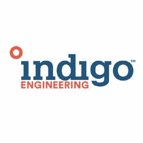 jacob-indigo
