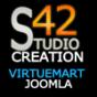 @studio42