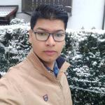 @ashishchandra1