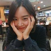 @heetaeyang