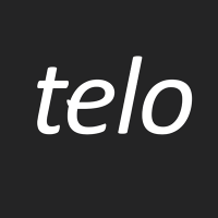 Telephony Research Services, LLC