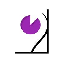 @bullrush-apps
