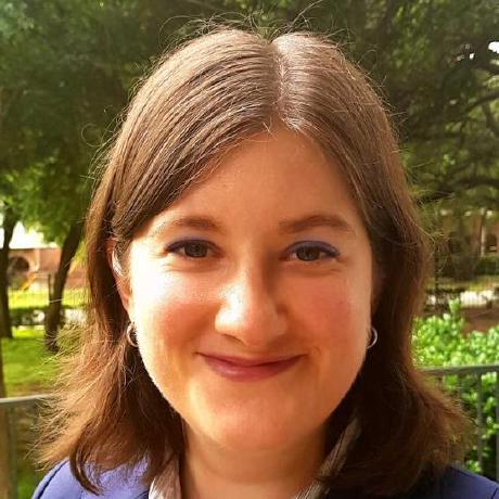 Jessica Bainbridge-Smith