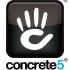 @concrete5japan