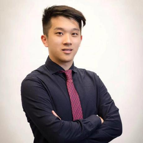 Sida Wang