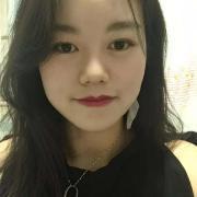 @jinyanwong