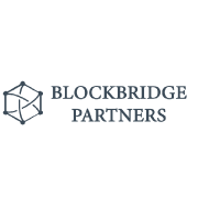 @BlockBridgeOfficial