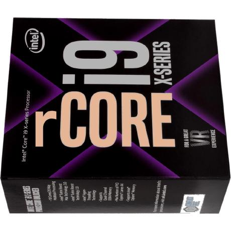 rcore-os