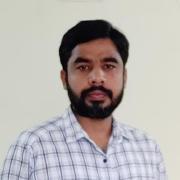 @satendrakumar