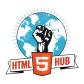 @HTML5Hub