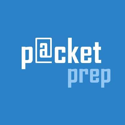 GitHub - packetprep/coding-questions: The most important