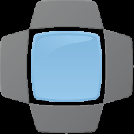 OpenELEC.tv