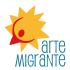 @artemigrante
