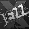 @JezzX