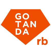 @gotandarb