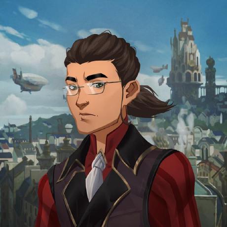 Avatar of Princic-1837592