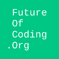 @futureofcoding