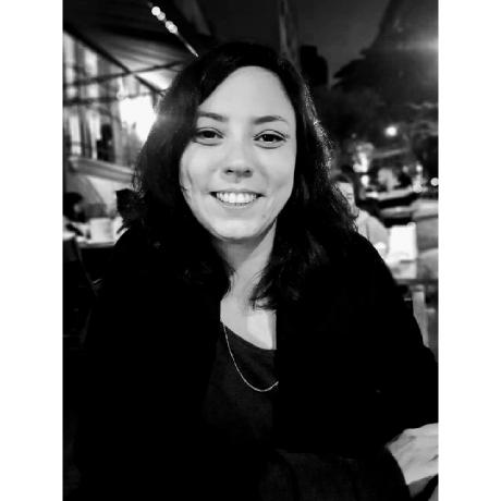 cilolata's user avatar
