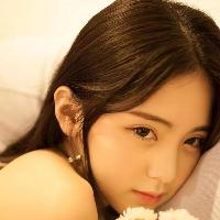 ShenLei