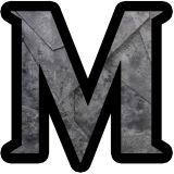 magarena/release at master · magarena/magarena · GitHub
