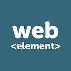 @webelement