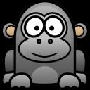 gorilla/websocket