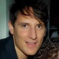 Fabiano Taioli