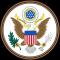 @US-GOV