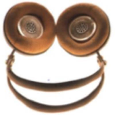 GitHub - benb/beast-mcmc: Personal copy of http://beast-mcmc