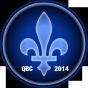 @QuebecoinQBC