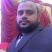 @mriyazuddin