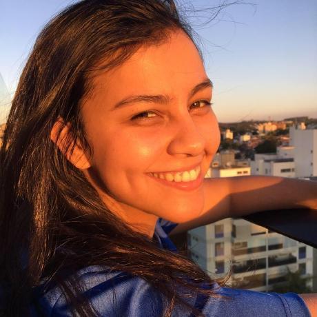 Natália Valentin