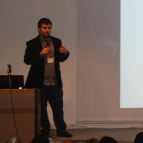 Mustafa ERGAN